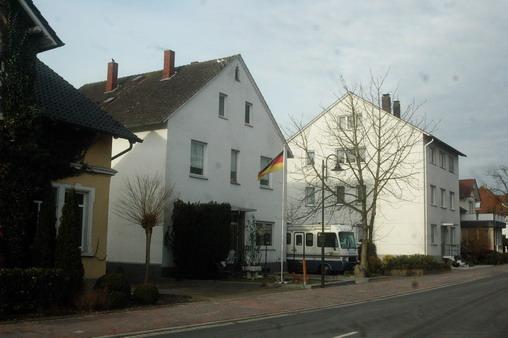 wqschau2